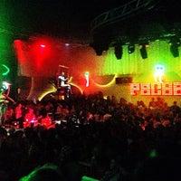 Foto scattata a Pacha Floripa da Marcos L. il 12/16/2012
