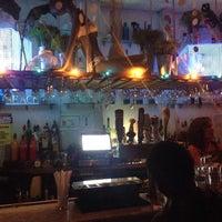 Henrietta Hudson Bar Amp Girl West Village 438 Hudson St