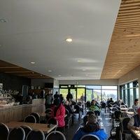 76ba1446a ... Photo taken at Svarta Fjaran veitingastaður (Black Beach Restaurant) by  Phil on 8  ...