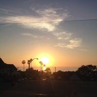 รูปภาพถ่ายที่ Pacifica Del Mar โดย Shogo K. เมื่อ 1/13/2014