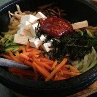 Foto scattata a Kori Restaurant and Bar da Vicki C. il 3/4/2013