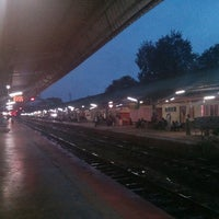 Photos at Belgaum Railway Station - Train Station in Belgaum