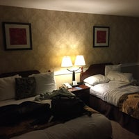 2/3/2015にPatrick K.がRodeway Innで撮った写真