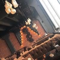 6/29/2018에 AAA님이 Барвиха Lounge | Москва에서 찍은 사진