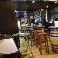 2/16/2018 tarihinde Felix H.ziyaretçi tarafından La Cantina'de çekilen fotoğraf