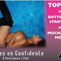4/18/2015에 Ladies En Confidente님이 Ladies En Confidente에서 찍은 사진