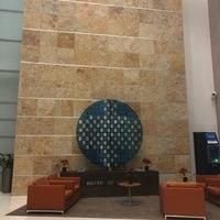 Intel Guadalajara Design Center - 7 tips