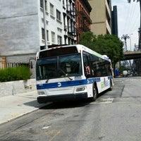 Mta Bus Q60 Lefrak City 5 Tips
