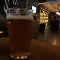 Foto tomada en MaltStore | Cervejas Especiais por Agnaldo F. el 10/8/2019