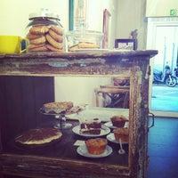 Das Foto wurde bei Spice Café von Jordi S. am 6/19/2013 aufgenommen