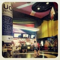 Photo prise au Cineleisure Orchard par Indra P. le12/2/2012