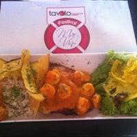 Photo prise au Tavolo Gourmet par Henry R. le4/29/2013