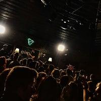 Photo prise au elma music&dance par Emin ✨💫✨🌬🌪 le3/7/2020