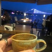 Das Foto wurde bei İnci Bosphorus von Gülsüm am 6/26/2021 aufgenommen