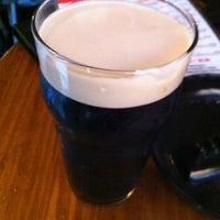 Foto tirada no(a) Finn McCool's Irish Pub por Kyle M. em 2/9/2013