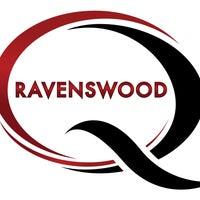 Foto tomada en Ravenswood Q por Ravenswood Q el 1/11/2014