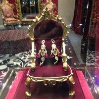 Das Foto wurde bei Dolce&Gabbana von Joanna B. am 1/4/2014 aufgenommen