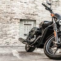 San Jose Harley >> Harley Davidson San Jose Motorcycle Shop In Central San Jose