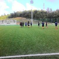 Sekolah Sukan Tunku Mahkota Ismail University