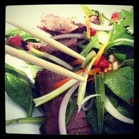 Foto scattata a Urban Eatery da Narciso A. il 6/21/2012
