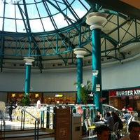Foto scattata a Shopping Iguatemi da Denise d. il 4/21/2013