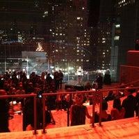 Photo prise au Jazz at Lincoln Center par Paul R. le11/8/2012