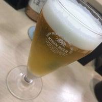 9/22/2018 tarihinde ど りあんziyaretçi tarafından Kaisen'de çekilen fotoğraf