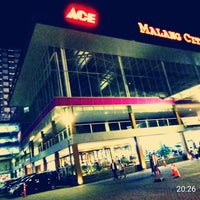 Malang City Point 6 Tips From 680 Visitors