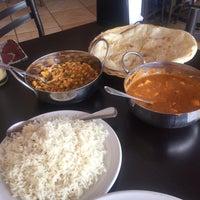 1/17/2018에 Mistral C.님이 Al Meraj Grill & Pak Indian Cuisine에서 찍은 사진