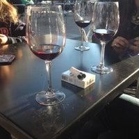 Das Foto wurde bei Bar El Nuevo von Miguel L. am 5/16/2014 aufgenommen