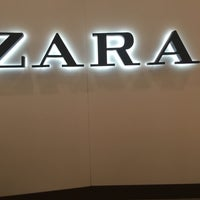 cfa058819c ... Photo taken at Zara by Tamara Z. on 10 17 2018 ...