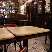Casa Villarino - Bar en Rio de Janeiro
