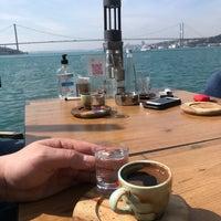 3/13/2021 tarihinde Mert H.ziyaretçi tarafından İnci Bosphorus'de çekilen fotoğraf