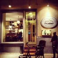 Das Foto wurde bei Il Pane e le Rose von Sam F. am 11/17/2012 aufgenommen