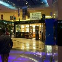 أسواق موفينبيك - Shopping Mall