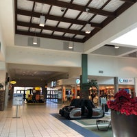 c165e75897 ... Photo taken at Flagstaff Mall by Edgar C. on 1 31 2018 ...