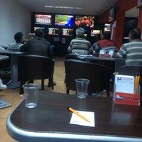 Lefkonos street nicosia betting frihedsaktivisten bitcoins price