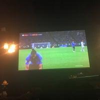 6/30/2018에 Z⭕️💿⭕️Z님이 Барвиха Lounge | Москва에서 찍은 사진
