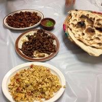 Restaurant Saba سيبرجايا تعليقات