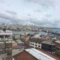 11/17/2018 tarihinde İlayda D.ziyaretçi tarafından Seyr-i Cihan'de çekilen fotoğraf