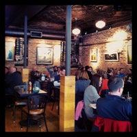 Снимок сделан в Southport & Irving пользователем Michael L. 11/5/2012