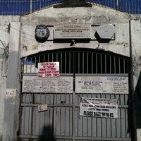 Makati City Jail - Cembo - Makati City, Makati City