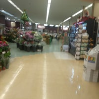 Star Market - Grocery Store