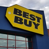 Best Buy 14 Tips From 841 Visitors