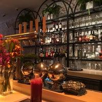 4/9/2016にNoren K.がTwo Hands Restaurant & Barで撮った写真