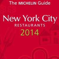 1/14/2014にBocca RestaurantがBocca Restaurantで撮った写真