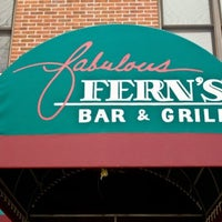Foto diambil di Fabulous Fern's oleh Fabulous Fern's pada 1/7/2014
