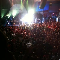 Das Foto wurde bei 9:30 Club von Ben L. am 9/17/2012 aufgenommen