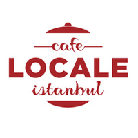 รูปภาพถ่ายที่ Cafe Locale İstanbul โดย Cafe Locale İstanbul เมื่อ 1/9/2014