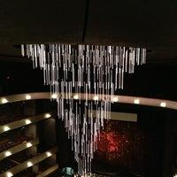 4/6/2013 tarihinde Kay M.ziyaretçi tarafından AT&T Performing Arts Center'de çekilen fotoğraf